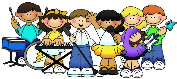 Image Result For Music Class Clip Art