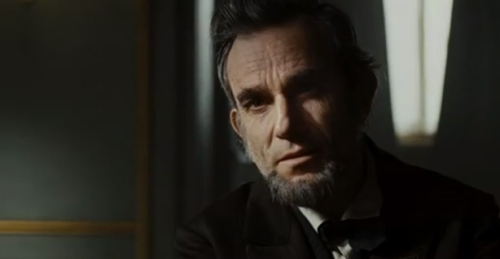 Pelicula Lincoln Video Online en Español FULL HD 1080p