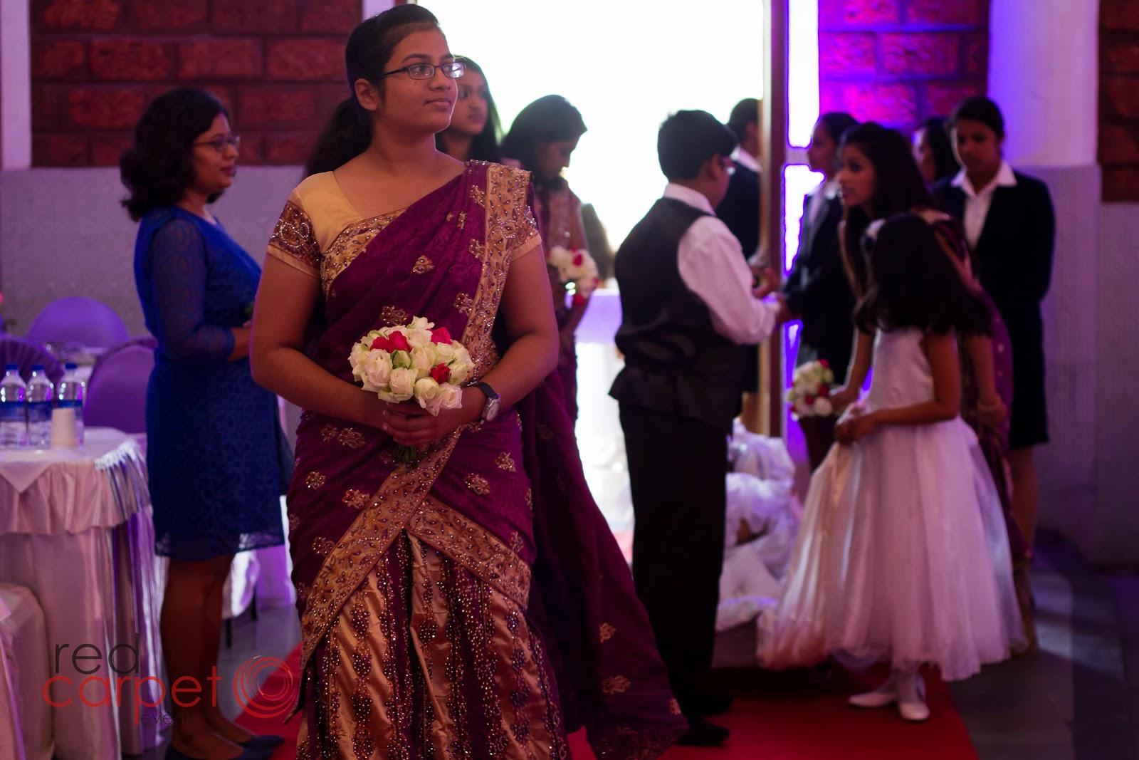Hindu Yadava Brides and Grooms,Matrimonial,Matrimony