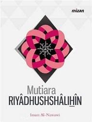 MUTIARA RIYADUSHSHALIHIN