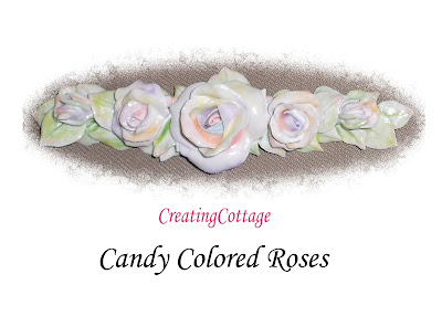 furniture appliques by CreatingCottage