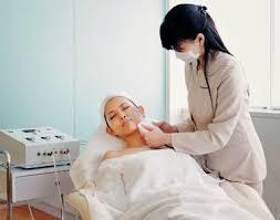 Cara Memilih Klinik Kecantikan Yang Baik Dan Benar