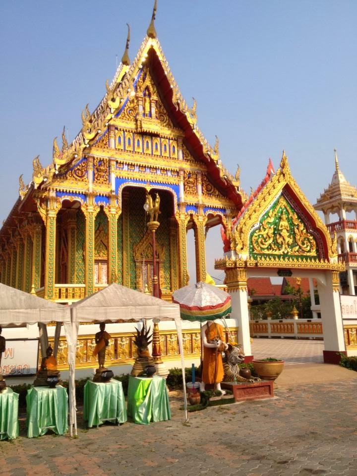 thajsko, thajsko na vlastní pěst, thajsko bez cestovky, dovolená v thajsku, rady do thajska, rady na dovolenou v thajsku, kam zajít v bangkoku, co navštívit v Bangkoku, co navštívit v Thajsku, blog o thajsku, blog o životě v asii, blog o životě v zahraničí, češka žijící v thajsku, fashion house, fashionhouse, fashionhouse.cz, fashion house blog, blog fashion house, víza do thajska, kam do thajska, cestování po thajsku, phi phi ostrov, ostrovi krabi, blog o cestování, nejlepší český blog, česká blogerka, nejlepší blog o cestování, letenky do thajska, levné letenky do thajska, singarůr bez cestovky, singapůr na vlastní pěst, malajsie bez cestovky, malajsie na vlastní pěst, dubai bez cestovky, dubai na vlastní pěst, víza dubai, dovolená v dubaji, dovolená v singapůru, dovolená v malajsii, malajsie na vlastní pěst, malajsie bez cestovky, thajské jídlo, česká blogerka, nejlepší blog, pláž v thajsku, dovolená v thajsku, dovolená phuket, maya beach, pláž z filmu Pláž, cestování na vlastní pěst, cestování bez cestovky, thajsko bez cestovky, ráj na zemi, pláž, thajská pláž, kam na dovolenou, maya beach, pláž maya beach, pláž phuket,dámské oblečení, dámské stylové oblečení, značkové oblečení, oblečení ze zahraničí, zahraniční eshop, eshop s poštovným zdarma, letní šaty, eshop s dámkým oblečením, eshop výprodej, dlouhé šaty, sexy mini šaty, černé šaty, zlaté doplňky, asijská móda, thajsko, dovolená v thajsku, dovolená v dubaji, thajsko na vlastní pěst, thajsko bez cestovky, dovolená v thajsku, dovolená v dubaji na vlastní pěst, dovolená v dubaji bez cestovky, dubaj bez cestovky, thajsko bez cestovky, češi v zahraničí, czech expat, stylové oblečení, eshop s levným oblečením, Departure Card, cestování po thajsku, cestování thajsko, vízum Thajsko, potřebuju do thajska vízum, blog o cestování na vlastní pěst, cestování bez cestovky, blog o thajsku, pláž v thajsku, dovolená v thajsku, dovolená phuket, maya beach, pláž z filmu Pláž, cestování na vlastní pěst, cestování bez cestovky,