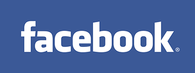 Facebook Giriş