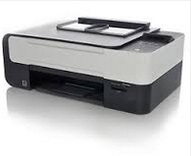 V305 Printer Driver Download