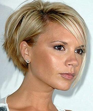 elegante frisuren für dünne haare