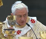 Nel volgere di una settimana Papa Benedetto XVI ha pronunciato due discorsi .