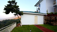 best honeymoon cottage in munnnar, best deal for wind munnar