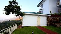 best honeymoon cottage in munnnar, best deal for wind munnar