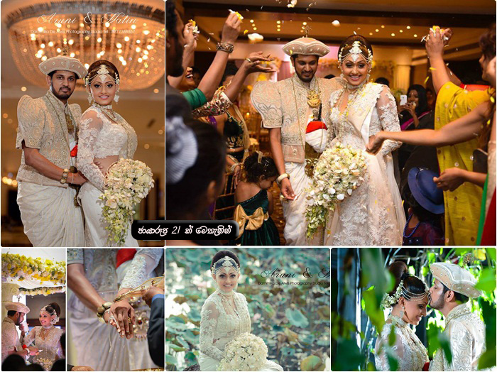 http://www.gallery.gossiplanka.lk/wedding/aruni-rajapaksas-wedding-day.html