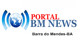 BM NEWS