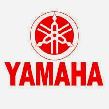 Yamaha Jobs For Freshers