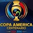 Copa America 2016 – USA
