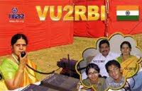 BHARATHI INDIA
