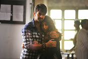 Naga shourya jadoogadu movie stills-thumbnail-12