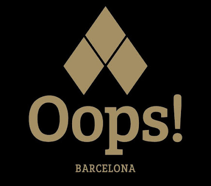 OopsBCN