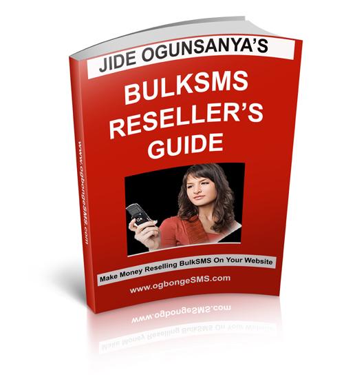 Reseller Guide