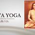 Iniciación de Kriya Yoga en México