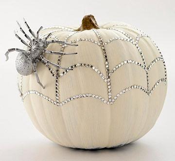 PumpkinCarvingPatterns - Dailymotion - Watch, publish