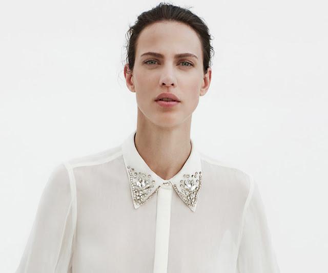 studded collar