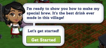Ec a berry good drink quest notice FarmVille English Countryside A Berry Good Drink Quest