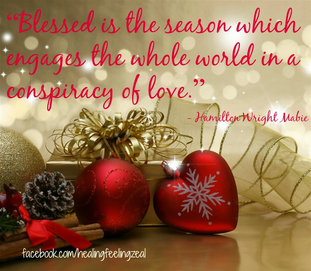 Quotes Christmas Alxindia 25 Christmas Quotes That Will Warm Your Heart.