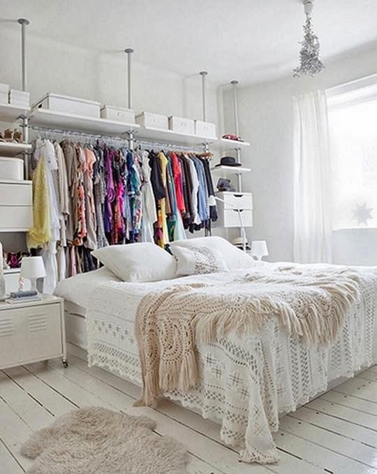 closet-projeto-decoração