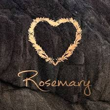 Rosemary Dream