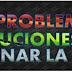 15 problemas y soluciones al rellenar el formulario de presentación de becas mec.