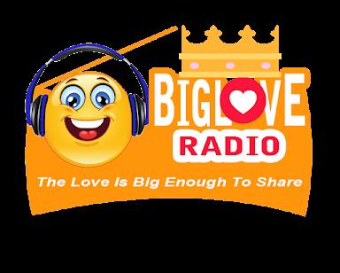 Bigloveradios.com
