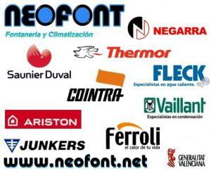 Ahorro con los electrodom sticos son m s eficientes y - Consumo emisores termicos ...