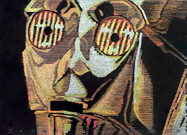 05-C-3PO-5-Did-You-Hear-That-James-Haggerty-www-designstack-co