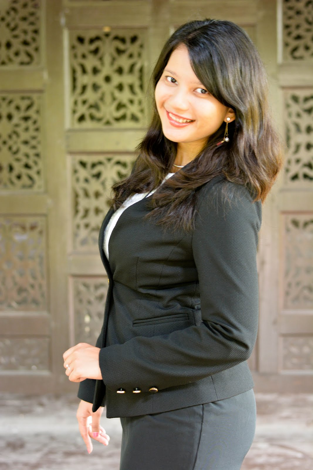Sofia Naznim