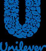 Lowongan Unilever Indonesia Tjarieloker