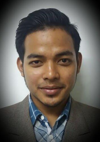 PPN - Mohd Fakhrul Syafiq b. Mohd Zaili