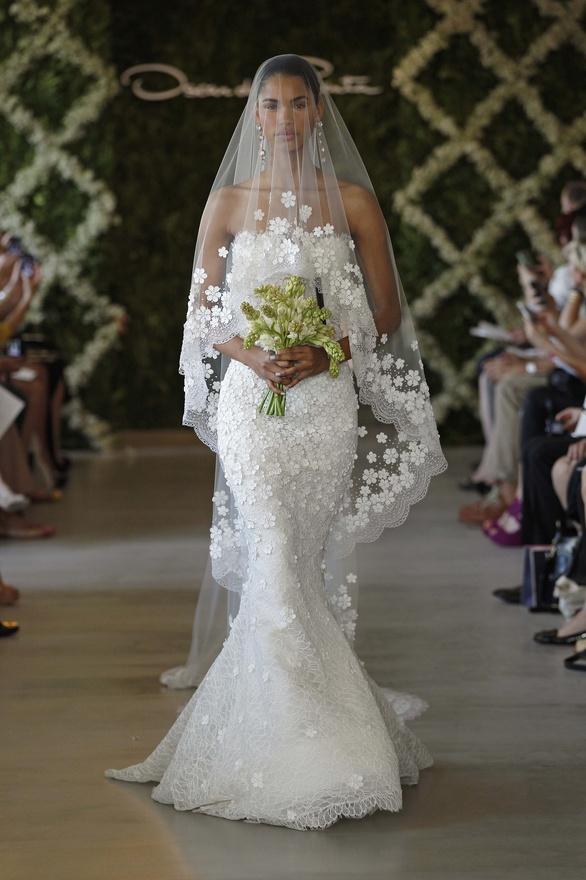 nueva era informativa: razones para alquilar el vestido de novia