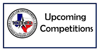 TLEEAA Explorer Competitions