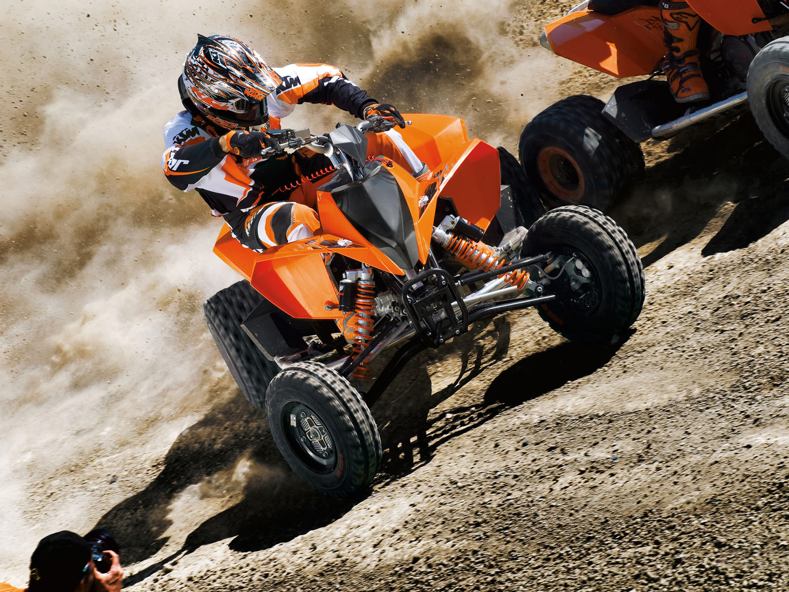 http://4.bp.blogspot.com/-3Finaanp1y4/TqnkFx96R5I/AAAAAAAAGvk/g_IMb0Up_1o/s1600/2011_KTM_525-XC_atv-wallpapers_5.jpg