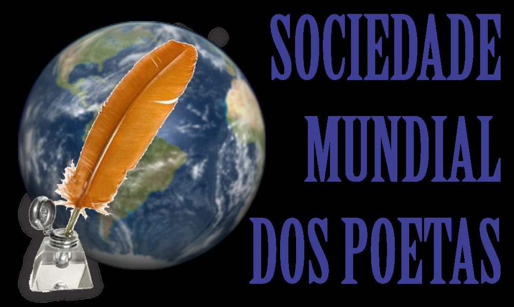 Sociedade Mundial dos Poetas