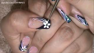 nokti-lakiranje-tutorijal-9-crno-beli-nail-art-dizajn-018