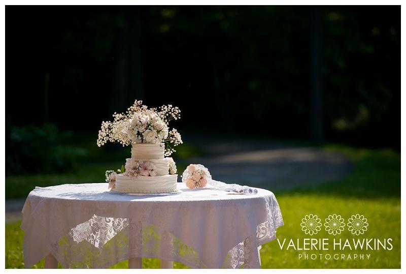 Valerie Cake Imagery