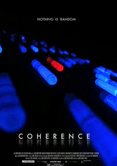 Coherence en Streaming