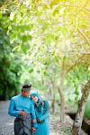 En.Suami & Saya