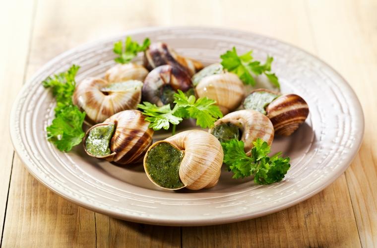 La cocina francesa recetas y noticas de la gastronom a de for Caracteristicas de la gastronomia francesa