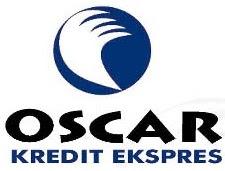PT Oscar Kredit Ekspres