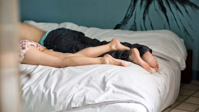 http://minimanlife.blogspot.com/2014/04/seks-pod-koderka.html