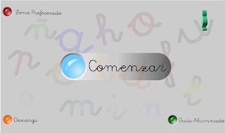 http://www.juntadeandalucia.es/averroes/~11000642/TIC/pepe/html/menu3.html