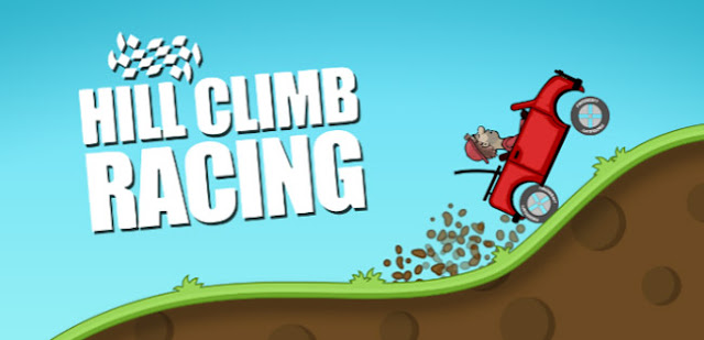 hill climb racing download for android