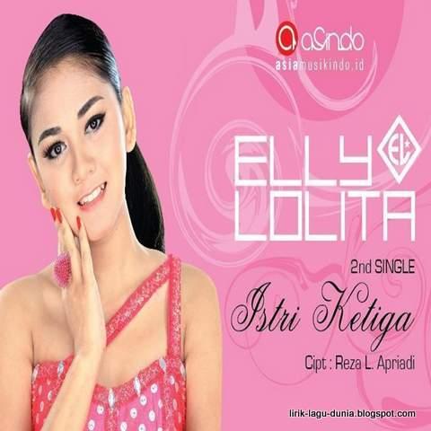 Elly Lolita