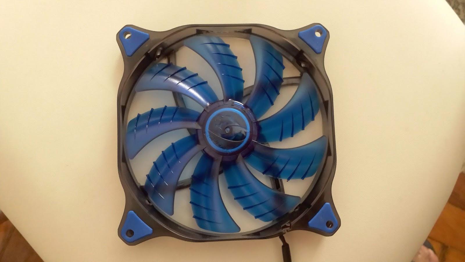Dicas do Gilson Eletricista: Gabinete Monstro para PC #A88223 1600 900